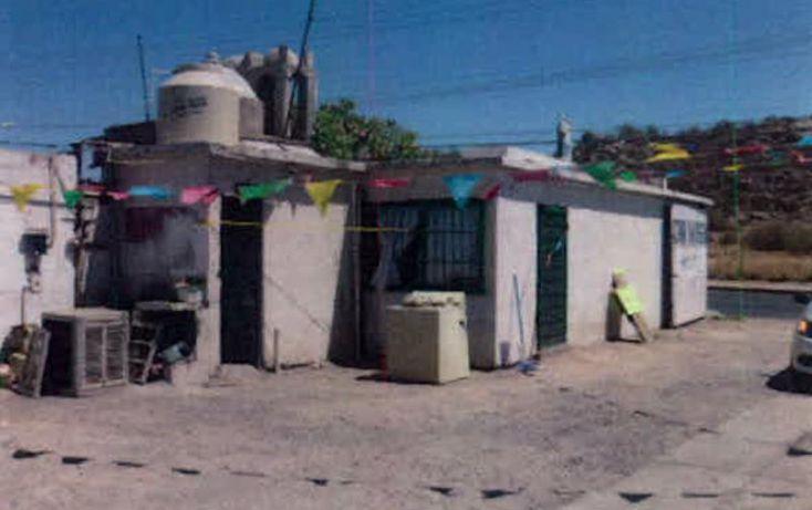 Foto de terreno comercial en venta en xolot 22, adolfo de la huerta, hermosillo, sonora, 1444719 no 03