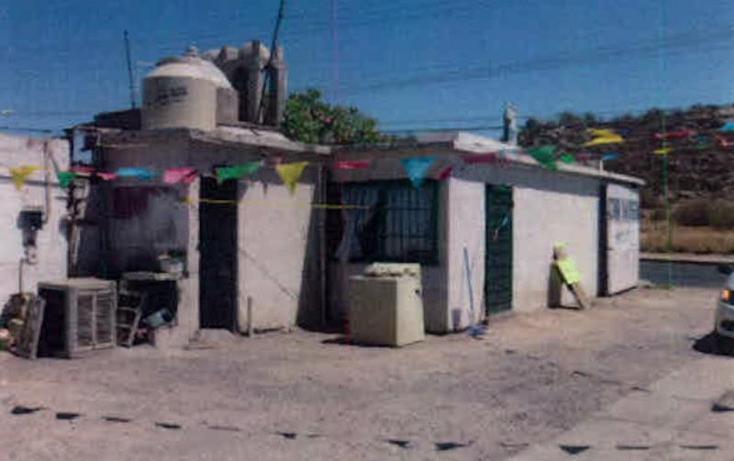Foto de terreno comercial en venta en xolot 22, adolfo de la huerta, hermosillo, sonora, 1444719 No. 03