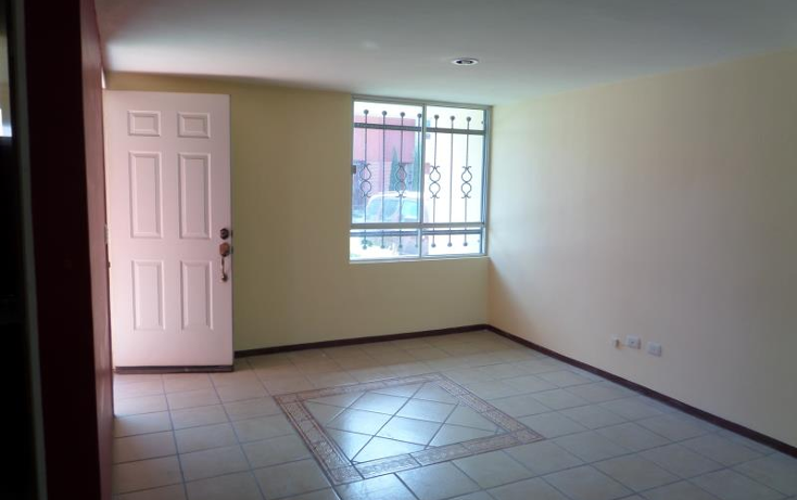 Foto de casa en venta en  , xonacatepec, puebla, puebla, 1587284 No. 02
