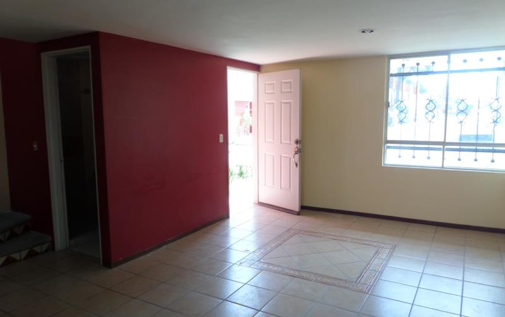 Foto de casa en venta en  , xonacatepec, puebla, puebla, 1587284 No. 03