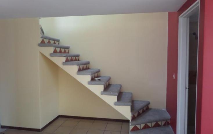 Foto de casa en venta en  , xonacatepec, puebla, puebla, 1587284 No. 04