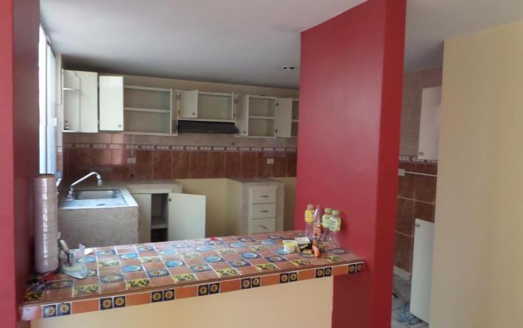 Foto de casa en venta en  , xonacatepec, puebla, puebla, 1587284 No. 05