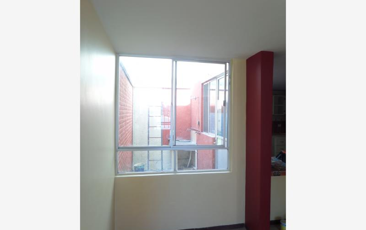 Foto de casa en venta en  , xonacatepec, puebla, puebla, 1587284 No. 06