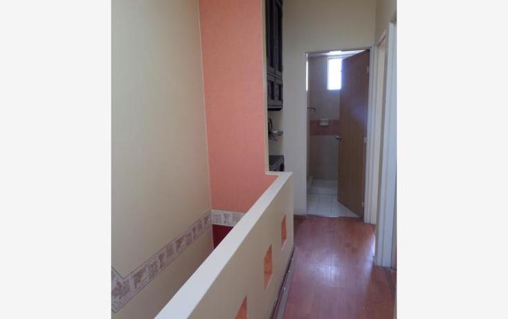 Foto de casa en venta en  , xonacatepec, puebla, puebla, 1587284 No. 07