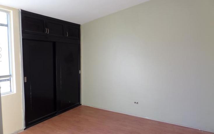 Foto de casa en venta en  , xonacatepec, puebla, puebla, 1587284 No. 08