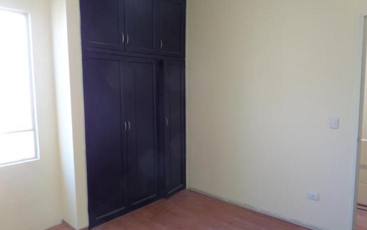 Foto de casa en venta en  , xonacatepec, puebla, puebla, 1587284 No. 09
