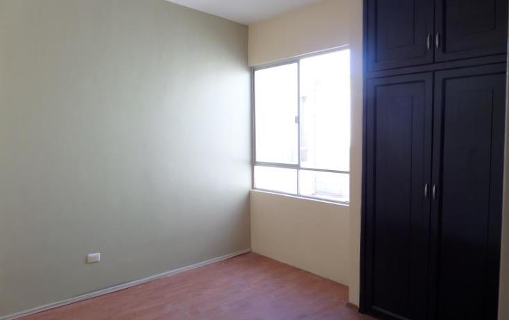 Foto de casa en venta en  , xonacatepec, puebla, puebla, 1587284 No. 10