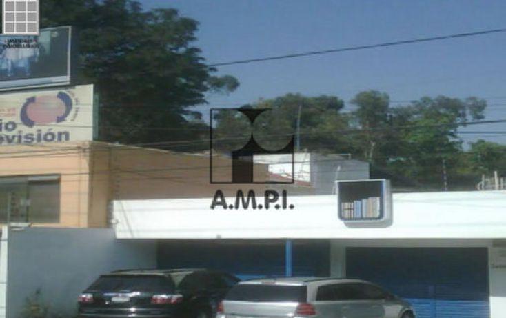 Foto de terreno habitacional en venta en, xotepingo, coyoacán, df, 2026103 no 01