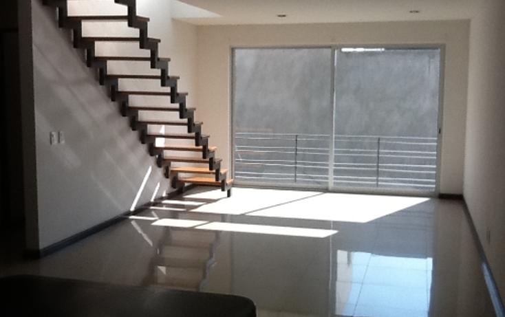 Foto de departamento en renta en  , xotepingo, coyoacán, distrito federal, 1370167 No. 01