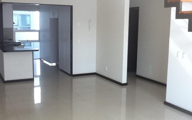 Foto de departamento en renta en  , xotepingo, coyoacán, distrito federal, 1370167 No. 02