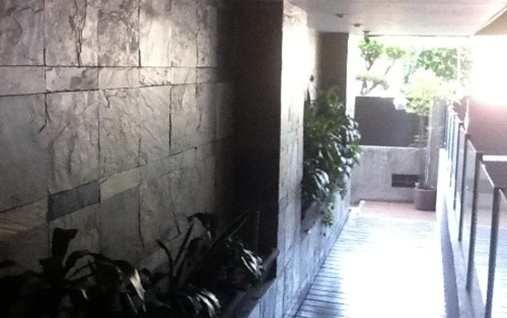 Foto de departamento en renta en  , xotepingo, coyoacán, distrito federal, 1370167 No. 09