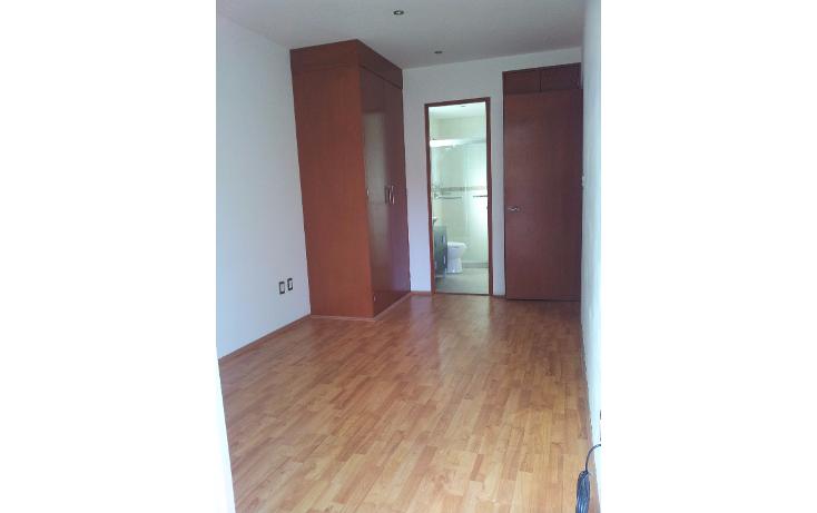 Foto de departamento en venta en  , xotepingo, coyoacán, distrito federal, 2035160 No. 03