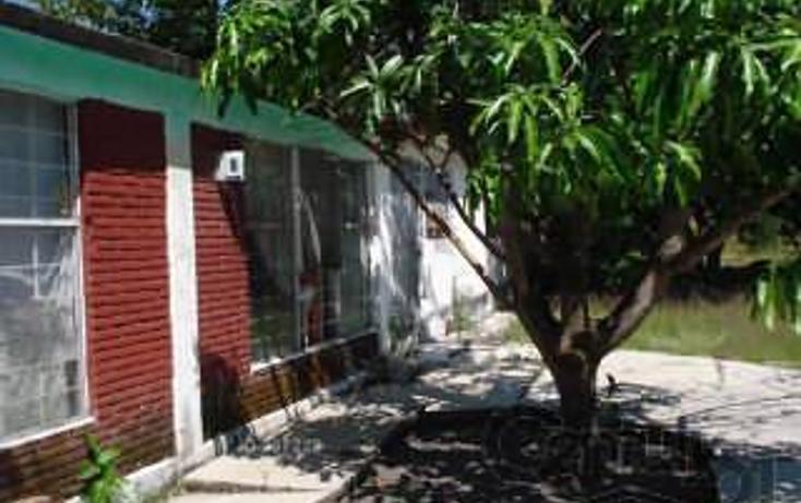 Foto de terreno habitacional en venta en  , xoxocotla, puente de ixtla, morelos, 1858672 No. 02