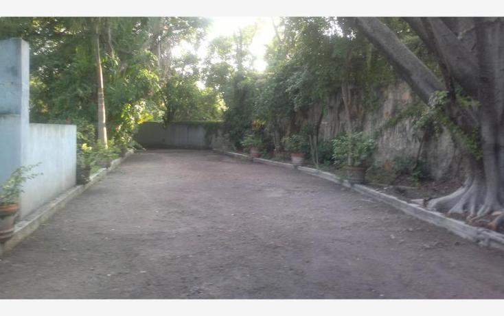 Foto de rancho en venta en  , xoxocotla, puente de ixtla, morelos, 370378 No. 01