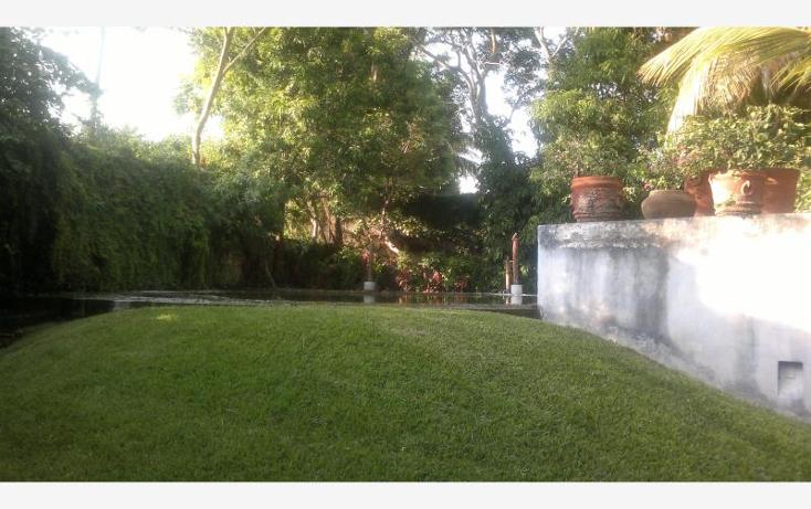 Foto de rancho en venta en  , xoxocotla, puente de ixtla, morelos, 370378 No. 02