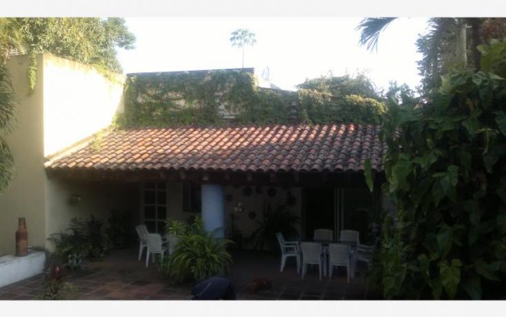 Foto de rancho en venta en, xoxocotla, puente de ixtla, morelos, 370378 no 03