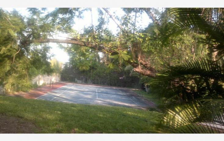 Foto de rancho en venta en, xoxocotla, puente de ixtla, morelos, 370378 no 05