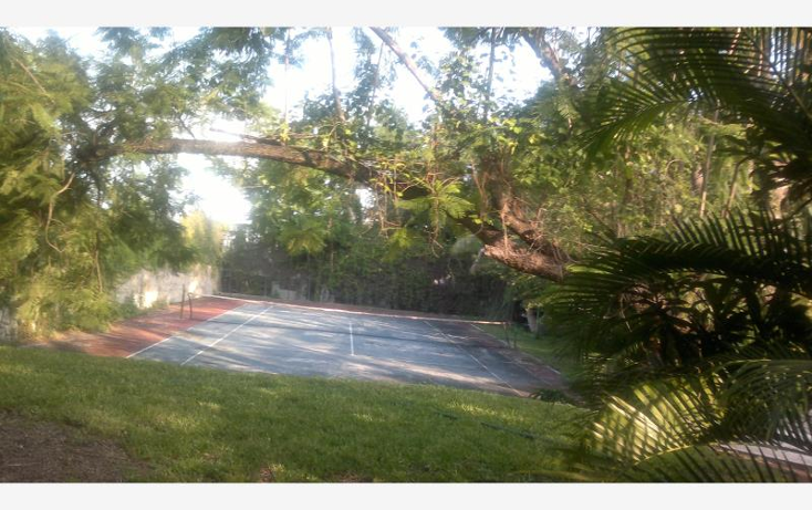 Foto de rancho en venta en  , xoxocotla, puente de ixtla, morelos, 370378 No. 05