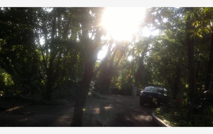 Foto de rancho en venta en  , xoxocotla, puente de ixtla, morelos, 370378 No. 08