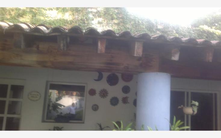 Foto de rancho en venta en  , xoxocotla, puente de ixtla, morelos, 370378 No. 09