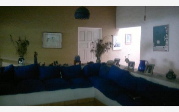 Foto de rancho en venta en, xoxocotla, puente de ixtla, morelos, 370378 no 10