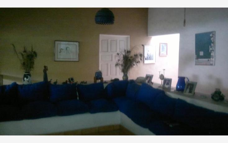 Foto de rancho en venta en  , xoxocotla, puente de ixtla, morelos, 370378 No. 10