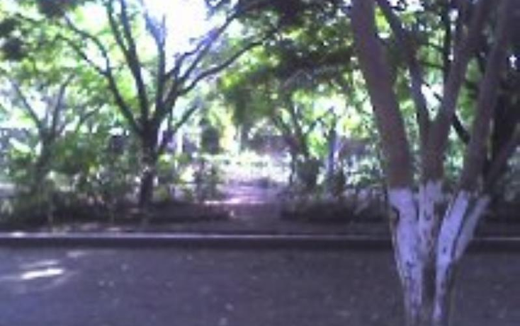 Foto de rancho en venta en  , xoxocotla, puente de ixtla, morelos, 370378 No. 11
