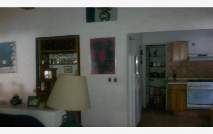 Foto de rancho en venta en, xoxocotla, puente de ixtla, morelos, 370378 no 12