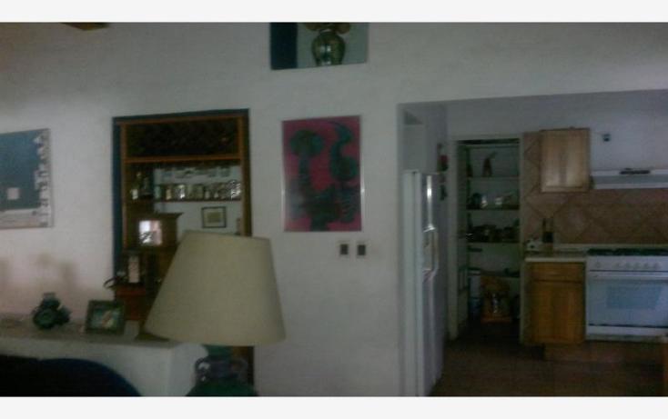 Foto de rancho en venta en  , xoxocotla, puente de ixtla, morelos, 370378 No. 12