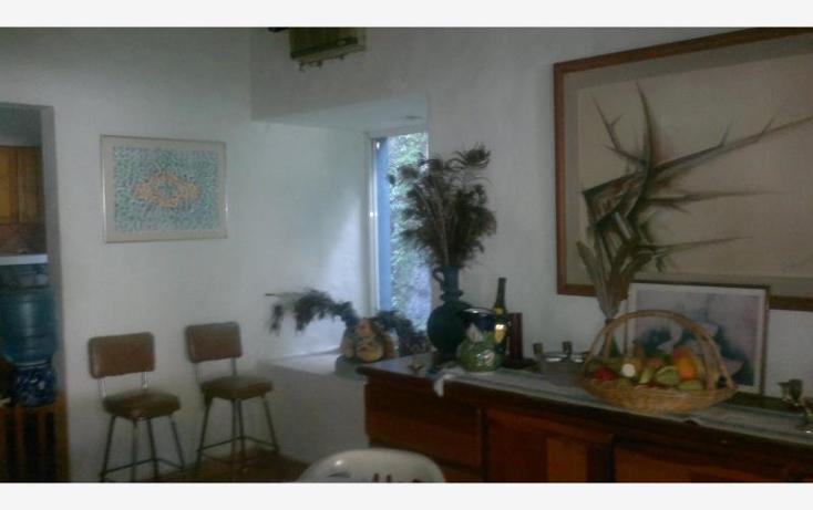 Foto de rancho en venta en  , xoxocotla, puente de ixtla, morelos, 370378 No. 13