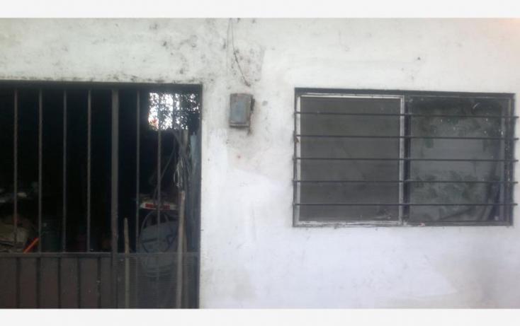 Foto de rancho en venta en, xoxocotla, puente de ixtla, morelos, 370378 no 14