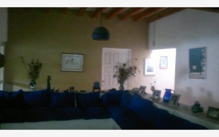 Foto de rancho en venta en  , xoxocotla, puente de ixtla, morelos, 370378 No. 15