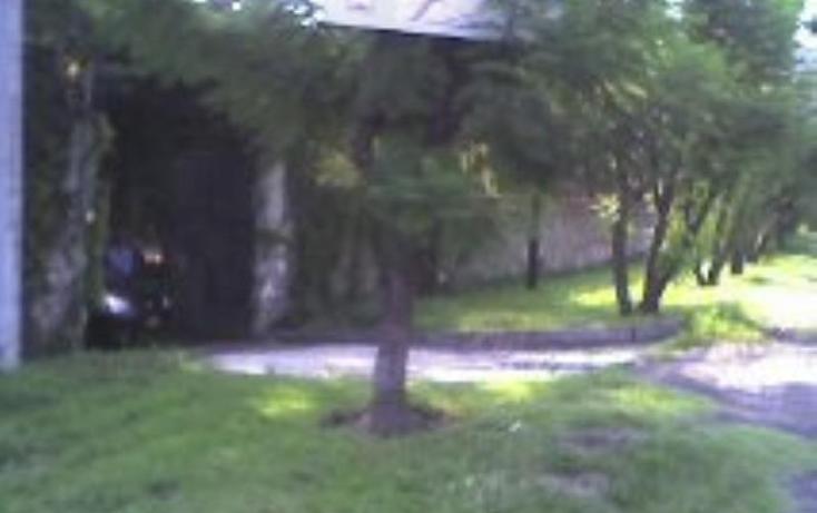 Foto de rancho en venta en  , xoxocotla, puente de ixtla, morelos, 370378 No. 16