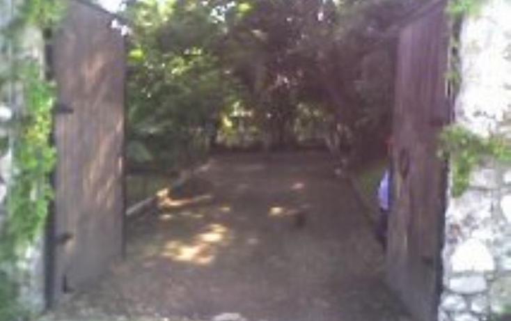 Foto de rancho en venta en  , xoxocotla, puente de ixtla, morelos, 370378 No. 17