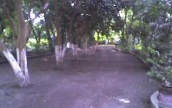 Foto de rancho en venta en, xoxocotla, puente de ixtla, morelos, 370378 no 18