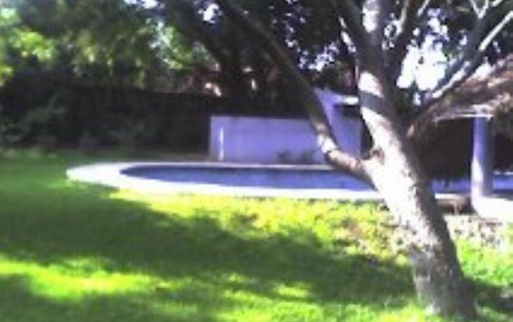 Foto de rancho en venta en, xoxocotla, puente de ixtla, morelos, 370378 no 21