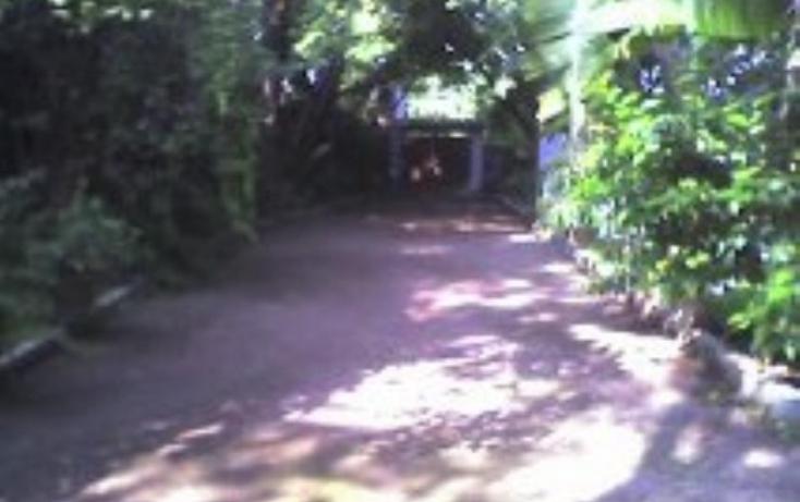 Foto de rancho en venta en, xoxocotla, puente de ixtla, morelos, 370378 no 23