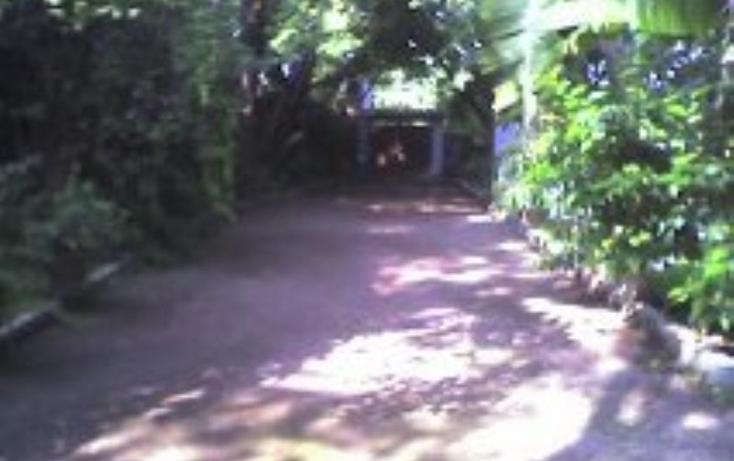 Foto de rancho en venta en  , xoxocotla, puente de ixtla, morelos, 370378 No. 23