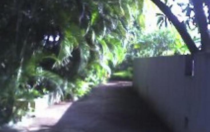Foto de rancho en venta en, xoxocotla, puente de ixtla, morelos, 370378 no 24