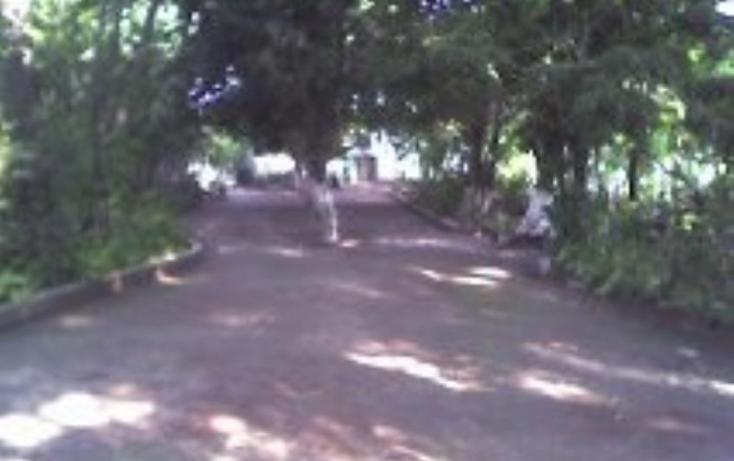 Foto de rancho en venta en, xoxocotla, puente de ixtla, morelos, 370378 no 25