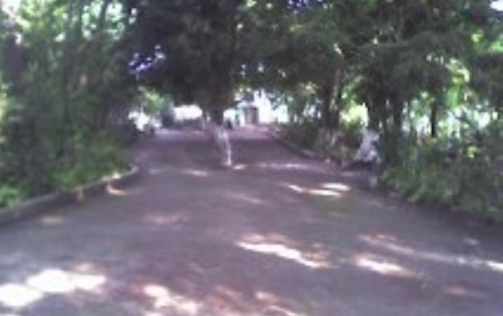 Foto de rancho en venta en  , xoxocotla, puente de ixtla, morelos, 370378 No. 25