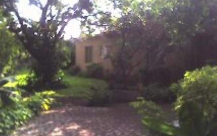 Foto de rancho en venta en  , xoxocotla, puente de ixtla, morelos, 370378 No. 27