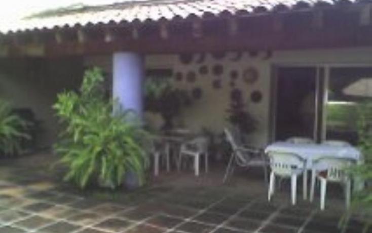 Foto de rancho en venta en, xoxocotla, puente de ixtla, morelos, 370378 no 30