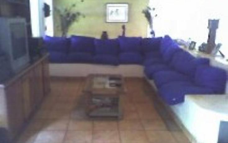Foto de rancho en venta en  , xoxocotla, puente de ixtla, morelos, 370378 No. 31