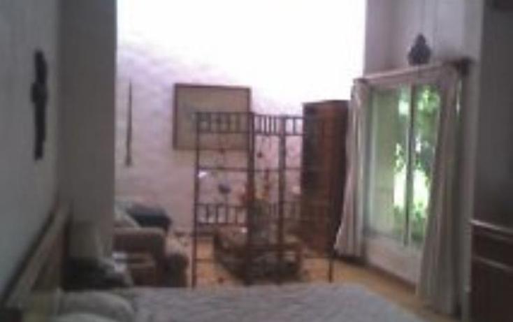Foto de rancho en venta en  , xoxocotla, puente de ixtla, morelos, 370378 No. 32