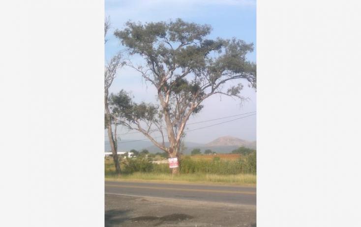 Foto de terreno comercial en renta en, xoxocotla, puente de ixtla, morelos, 371428 no 01