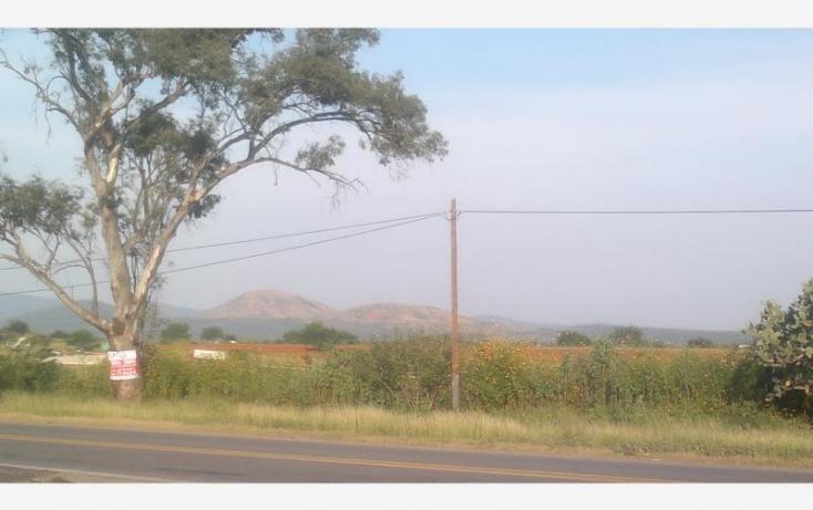 Foto de terreno comercial en renta en, xoxocotla, puente de ixtla, morelos, 371428 no 02