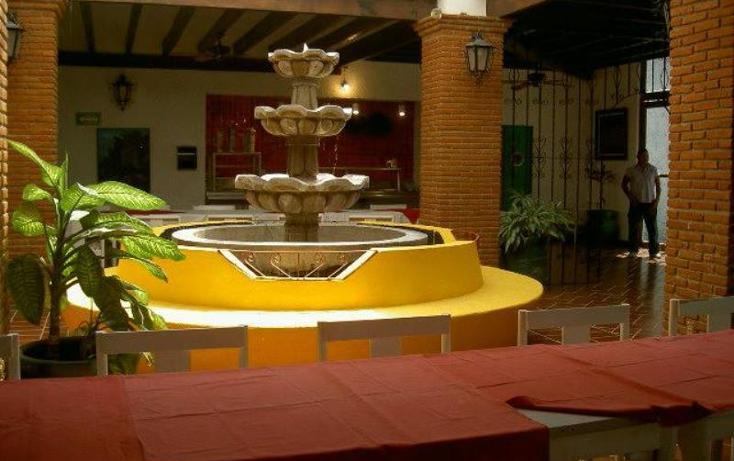 Foto de casa en venta en  , xoxocotla, puente de ixtla, morelos, 495927 No. 06