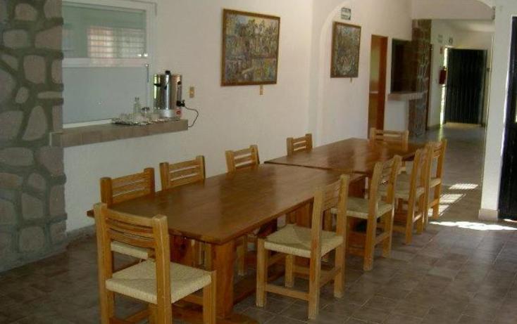 Foto de casa en venta en  , xoxocotla, puente de ixtla, morelos, 495927 No. 08