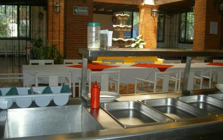 Foto de casa en venta en  , xoxocotla, puente de ixtla, morelos, 495927 No. 10